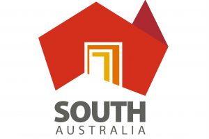 Proudly 100% South Australian owned and operated